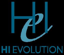 logo Hi Evolution