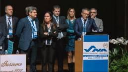 presentazione congresso SNA