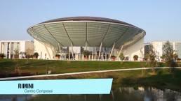 Rimini centro congressi