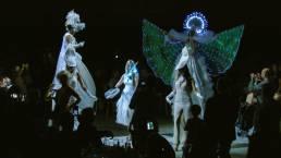 performance e musica