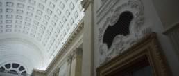 Lingotto Torino interni