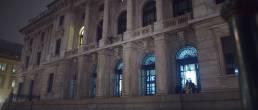 palazzo Torino