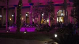 marrakech evento