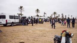 visite guidate a marrakech