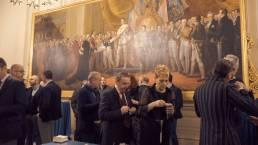 invitati evento a Torino