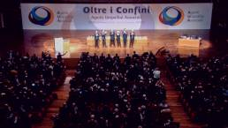 applausi congresso