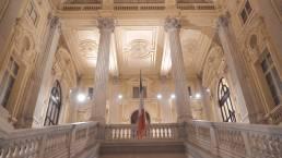 Lingotto di Torino